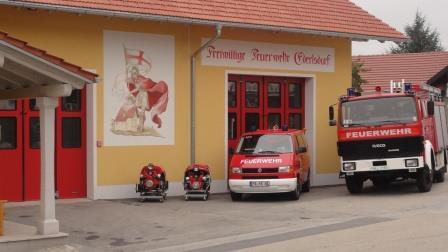 Geraetehaus 1