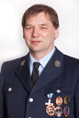 Haselboeck Walter