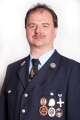 Leithenmueller Franz