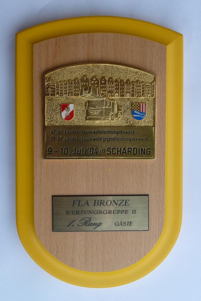 Siegertafel 2004 web