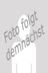 foto_folgt_demnaechst