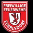 Feuerwehr Ederlsdorf